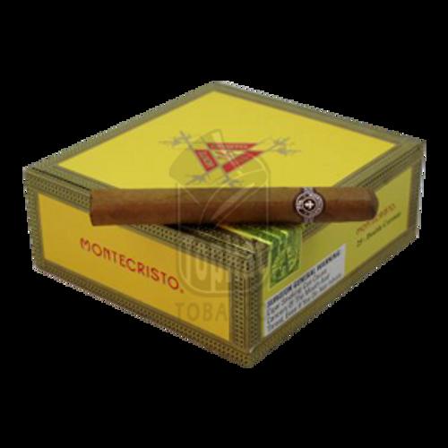 Montecristo Classic Double Corona Cigars - 6 x 50 (Box of 20)