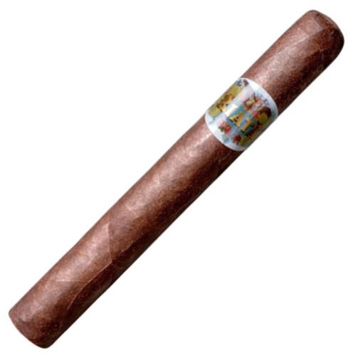 Riata No. 500 - 6.62 x 44 Cigars