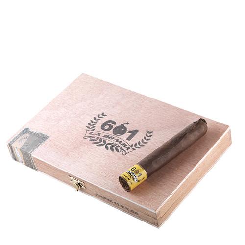 601 La Bomba Napalm - 5 x 52 Cigars