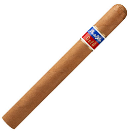 Flor de Oliva Gold Churchill - 7 x 50 Cigars