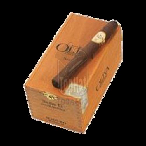 Oliva Serie G Churchill Maduro Cigars - 7 x 50