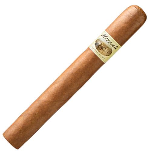 Moroceli Toro - 6 x 50 Cigars