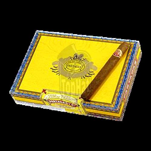 Partagas Fabulosos Cigars - 7 x 52