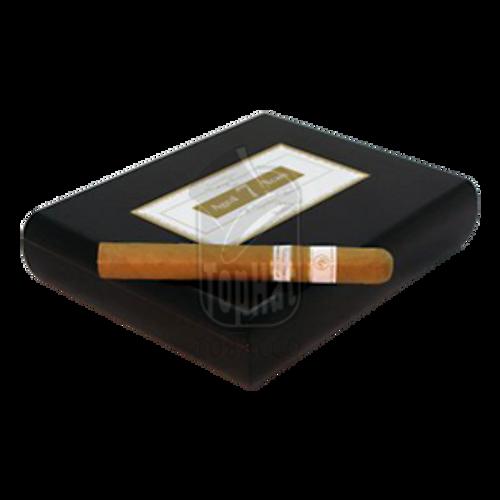 Rocky Patel Vintage 1999 Toro Cigars - 6 1/2 x 52