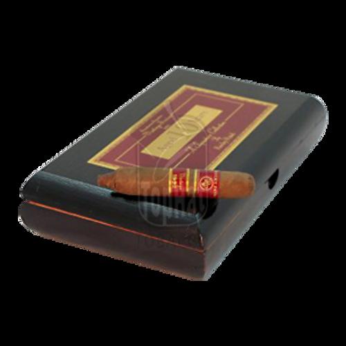 Rocky Patel Vintage 1992 Perfecto Cigars - 4 x 48