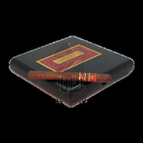 Rocky Patel Vintage 1990 Churchill Cigars - 7 x 48