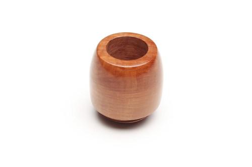 Falcon Billiard Standard Hunter Smooth Tobacco Pipe Bowl