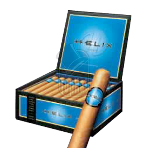 Helix 748 Cigars - 7 x 48