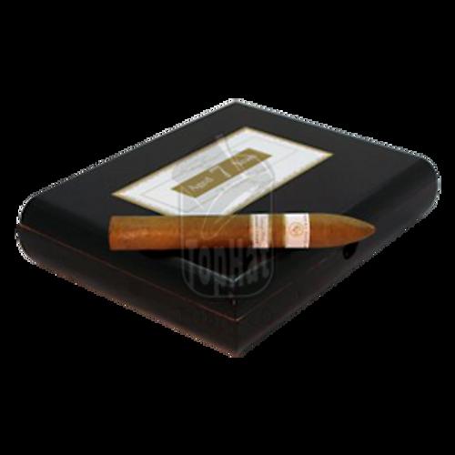 Rocky Patel Vintage 1999 Torpedo Cigars - 6 1/4 x 52