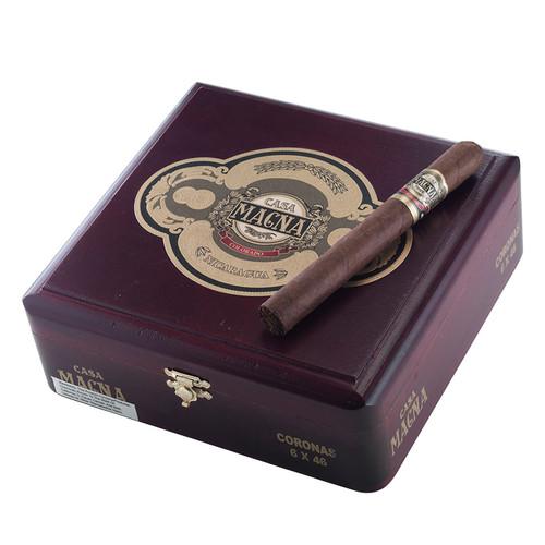 Casa Magna Colorado Corona Cigars - 6 x 46