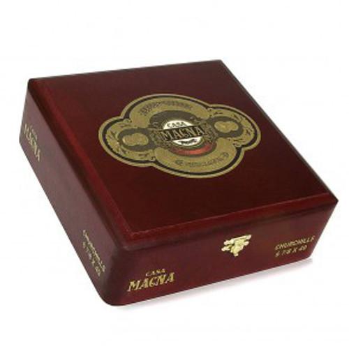 Casa Magna Colorado Churchill Cigars - 6 7/8 x 49