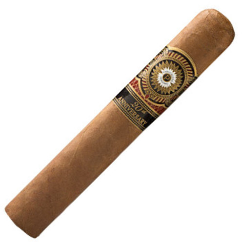 Perdomo 20th Anniversary Sungrown Gordo - 6 x 60 Cigars