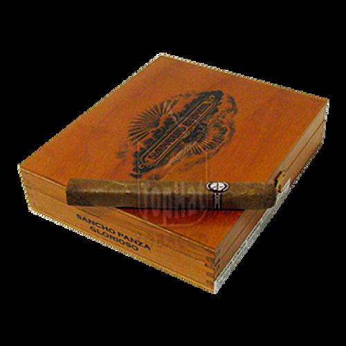 Sancho Panza Glorioso Cigars - 6 x 50