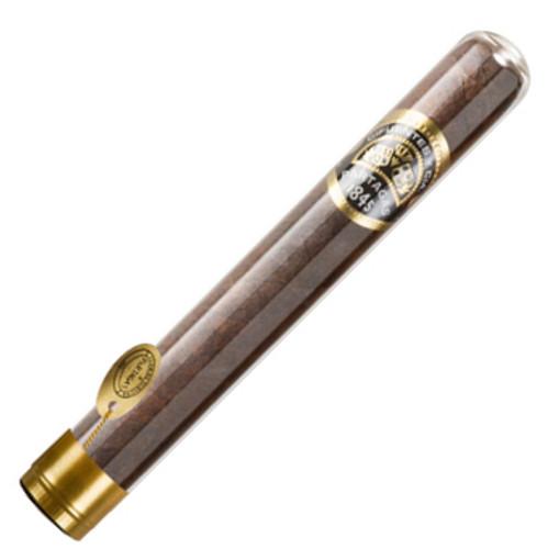 Partagas Black Label Crystal - 5.5 x 50 Cigars