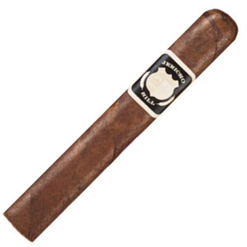 Jericho Hill .44S - 5.12 x 44 Cigars