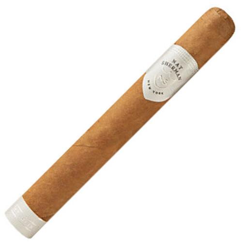 Nat Sherman Sterling Selection Corona Gorda - 5.75 x 46 Cigars