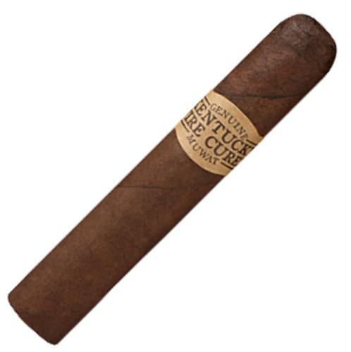 Kentucky Fire Cured Fat Molly - 5 x 56 Cigars