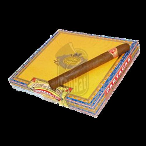 Partagas No. 10 Cigars - 7 1/2 x 49