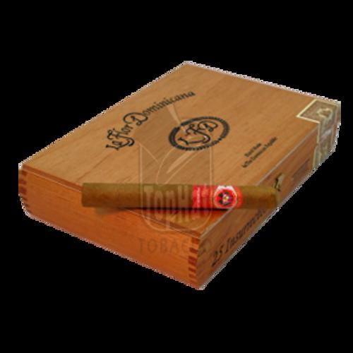 La Flor Dominicana Insurrectos Cigars - 5 1/2 x 42