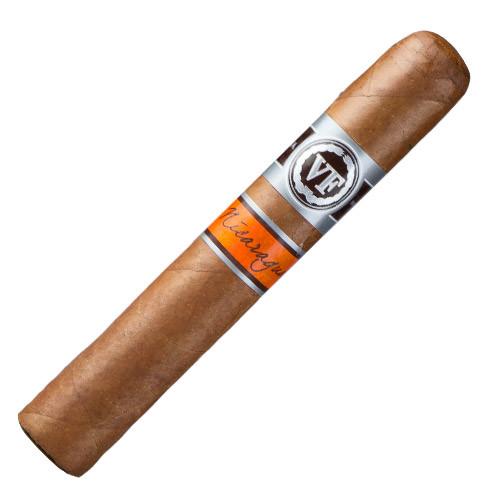 VegaFina Nicaragua Robusto - 5 x 50 Cigars