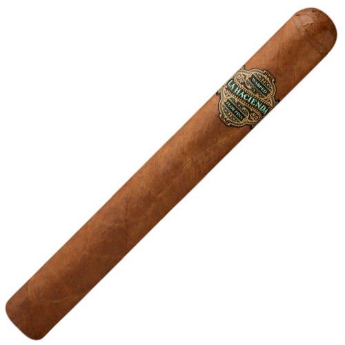 Warped La Hacienda Superiories - 5.62 x 46 Cigars