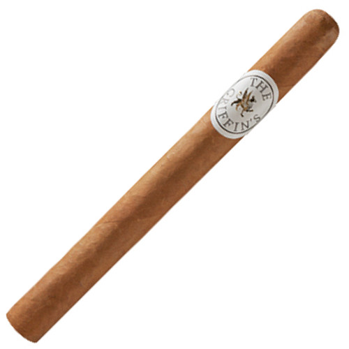 The Griffin's No. 300 - 6.25 x 44 Cigars