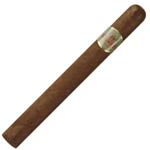 Lew's Handmade Smokers No. 600 Long Filler - 6.85 x 48 Cigars