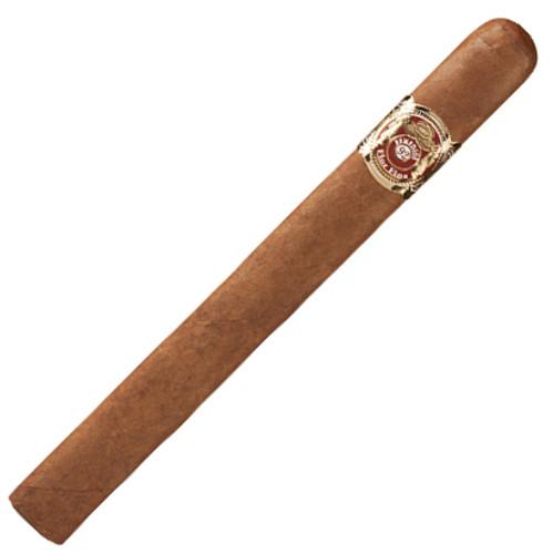 Remedios Clemenceau Bundle - 7.25 x 54 Cigars