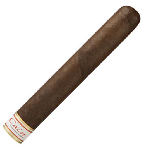 Oliva Cain 660 Maduro - 6 x 60 Cigars