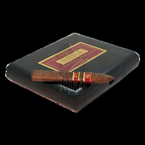 Rocky Patel Vintage 1992 Torpedo Cigars - 6 1/4 x 52