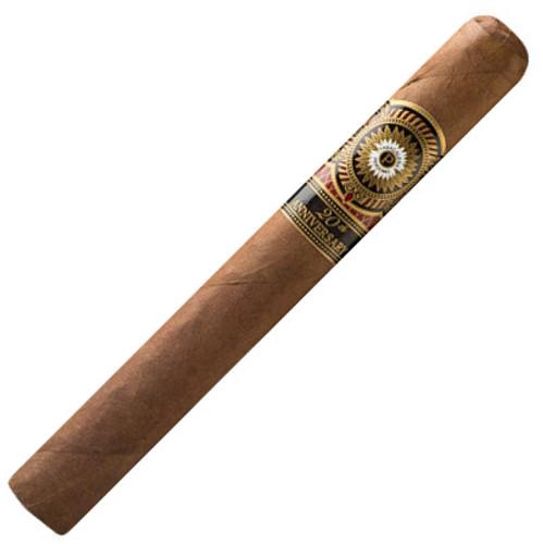Perdomo 20th Anniversary Sungrown Churchill - 7 x 56 Cigars