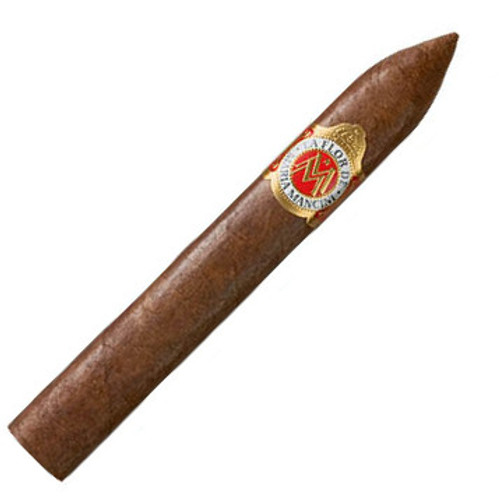Maria Mancini Magic Mountain 5-Pack - 6 x 54 Cigars