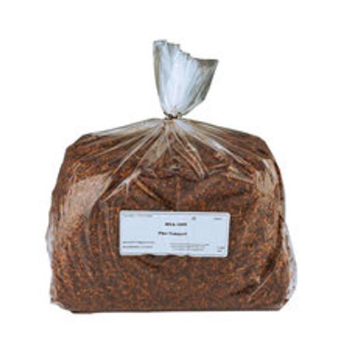 Sutliff 16 English Toffee Bulk Pipe Tobacco 5 LB