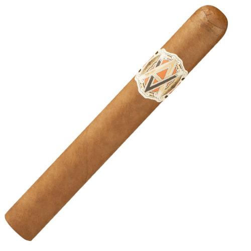 AVO XO Notturno Cigar