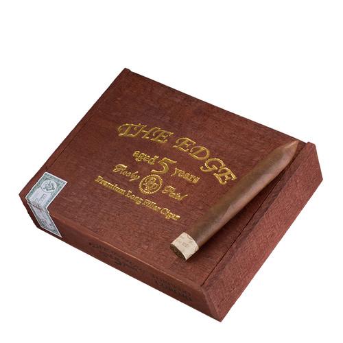 Rocky Patel Edge Torpedo Cigars - 6 x 52
