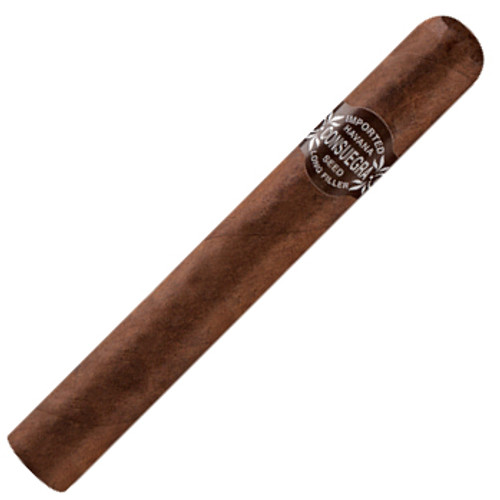 Consuegra Principale #73 Maduro - 6 x 54 Cigars