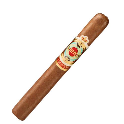 Ashton Symmetry Prism - 5.62 x 46 Cigars