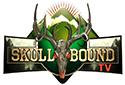 9-skullbound.png