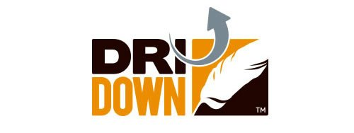 dridown-header.jpg