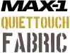 max1quiettouch1.jpg