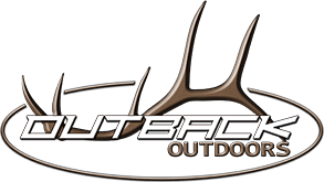outback-outdoors-logo.png