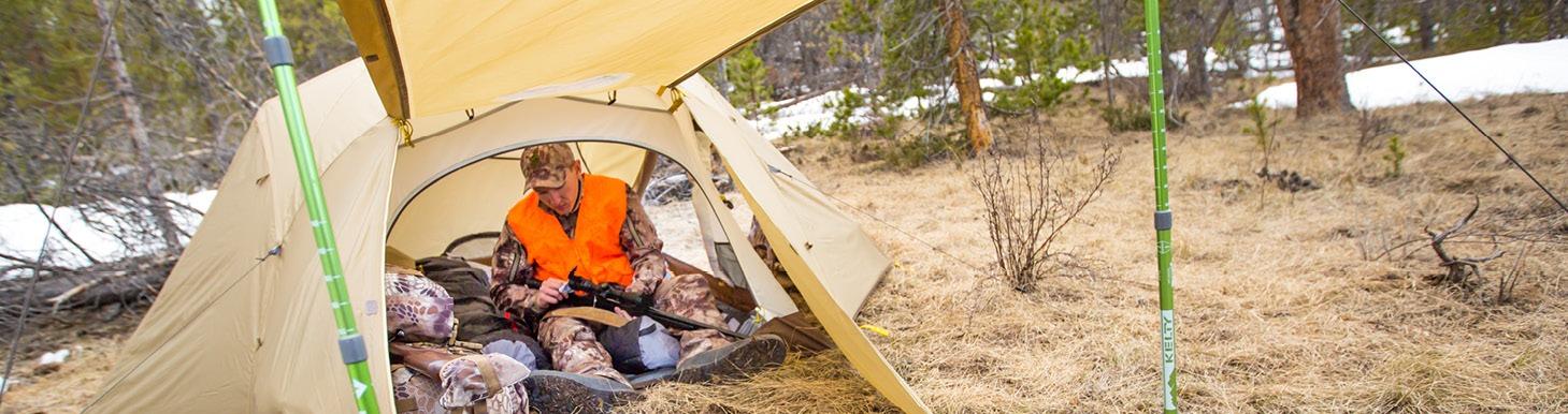 sjkheader-tents.jpg & Slumberjack Tents | Outdoor Family Tents u0026 3-Season Camping Tents