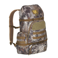 Strider Daypack