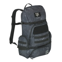 Strider Daypack - Kryptek Typhon