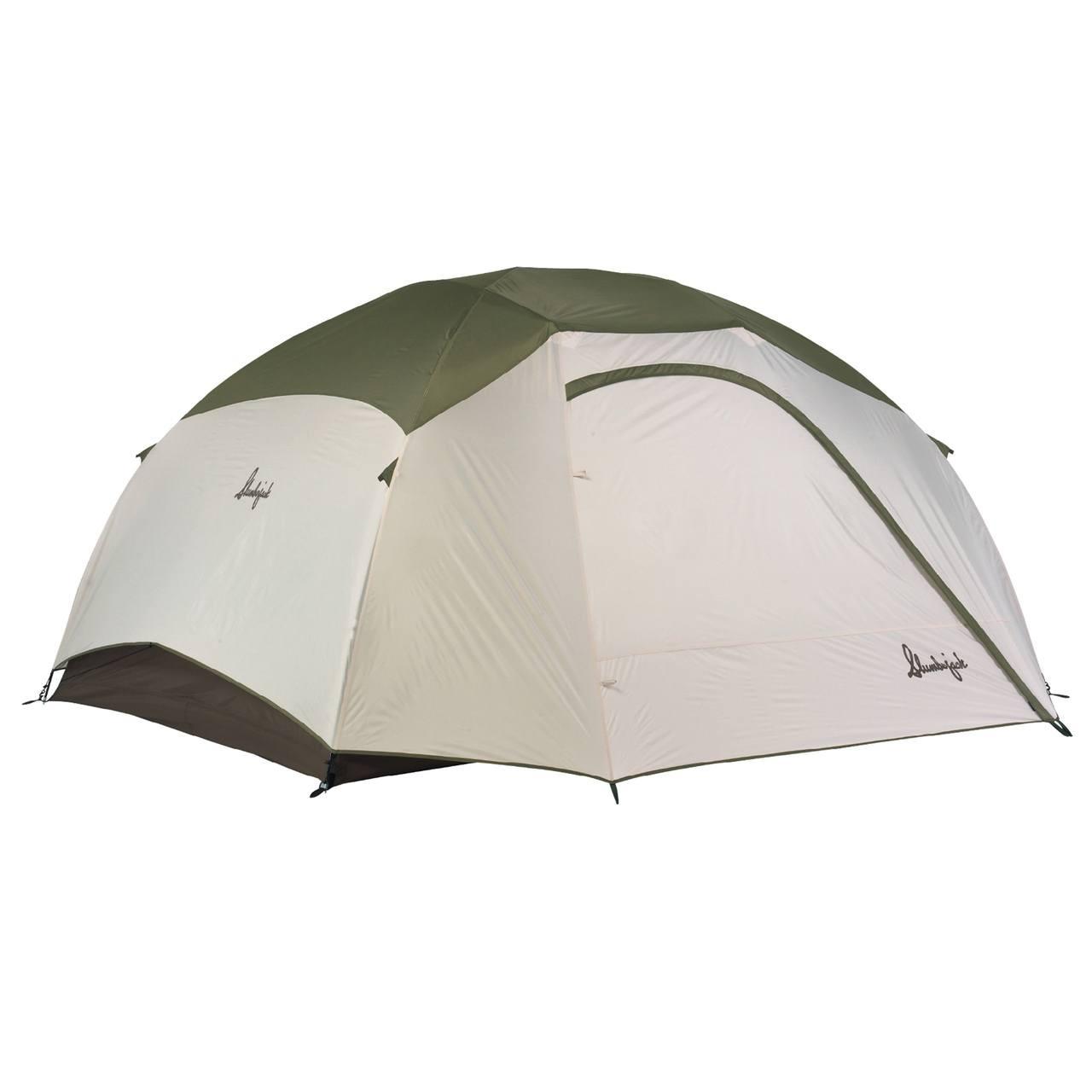 Image 1 · Image 2  sc 1 st  Slumberjack & Slumberjack Trail Tent 6 | Car Camping 6-Person Tent | Camping