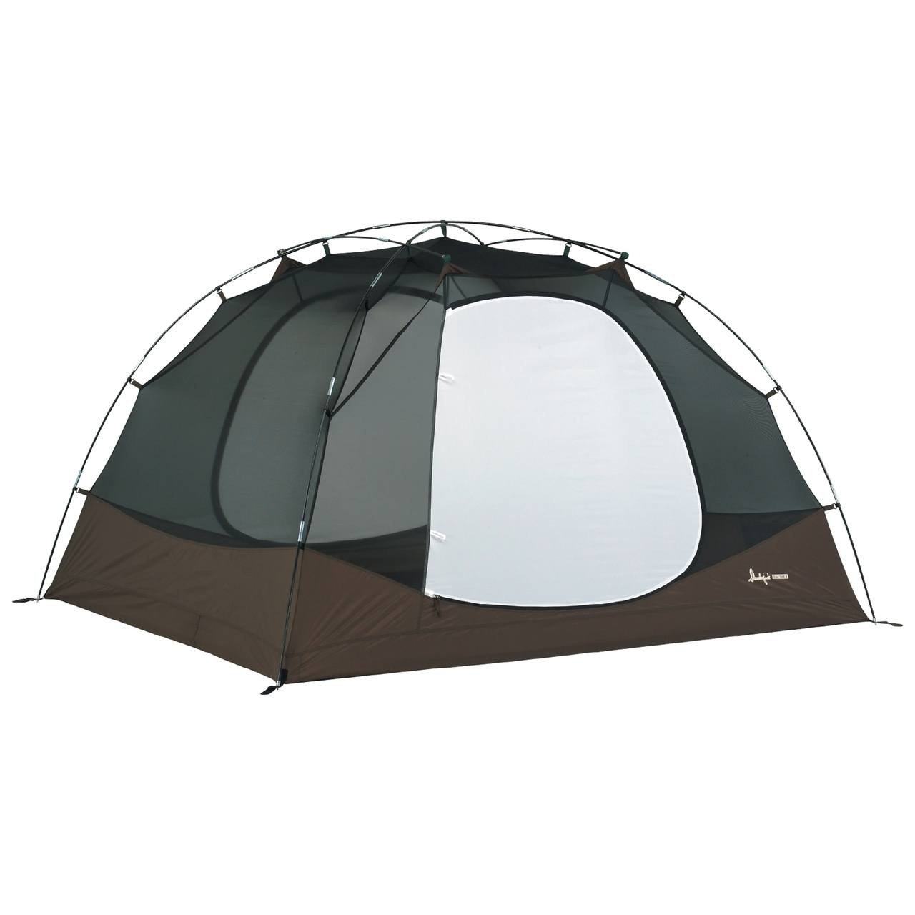 Image 1  sc 1 st  Slumberjack & Slumberjack Trail Tent 4 | Backpacking 4-Person Tent | Camping
