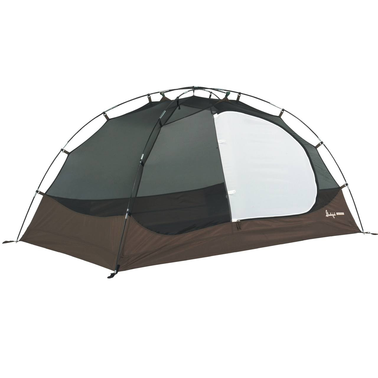 ... Trail Tent 2-Person Tent. Image 1  sc 1 st  Slumberjack & Slumberjack Trail Tent 2 | Backpacking 2-Person Tent | Camping