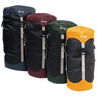 SJK Compression Stuff Sacks