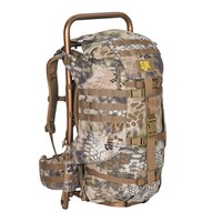 Rail Hauler 2500 - Kryptek Highlander