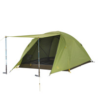 Daybreak 3-Person Tent